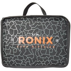 Ronix Surf Fin Case
