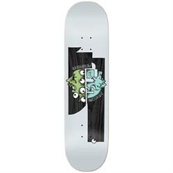 Krooked Manderson Tuface 8.38 Skateboard Deck