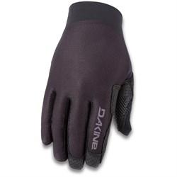 Dakine Vectra Bike Gloves