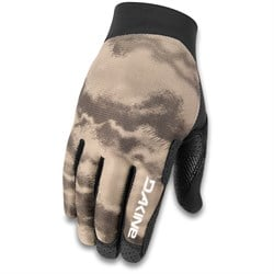 Dakine Vectra Bike Gloves
