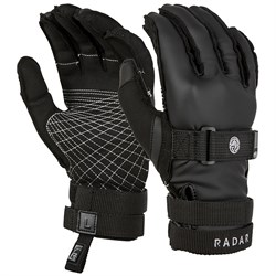 Radar Atlas Water Ski Gloves