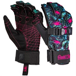Radar Lyric Water Ski Gloves - Women's