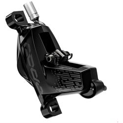 SRAM Code RSC Disc Brakes