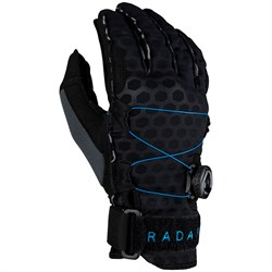 Radar Vapor-K Boa Water Ski Gloves