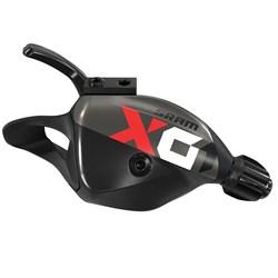 SRAM X01 Eagle 12-Speed Trigger Shifter