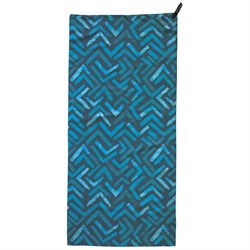 PackTowl UltraLite Beach Towel