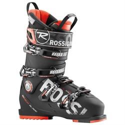 Rossignol Allspeed Pro 120 Ski Boots