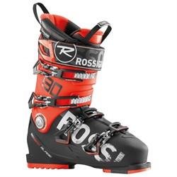 Rossignol Allspeed 130 Ski Boots