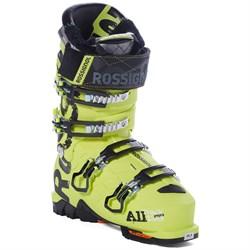 Rossignol Alltrack Pro 130 WTR Ski Boots