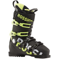 Rossignol Allspeed Pro 110 Ski Boots