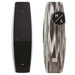 Hyperlite Riot Nova Wakeboard 2020