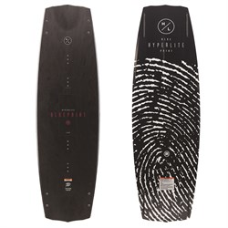 Hyperlite Blueprint Wakeboard 2020