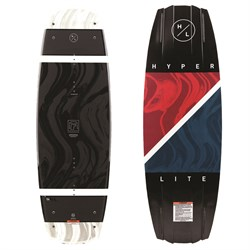 Hyperlite Franchise Wakeboard 2021