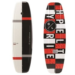 Hyperlite Motive Wakeboard 2021