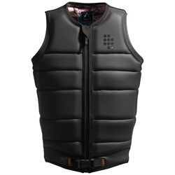 Follow LTD Impact Wake Vest 2020