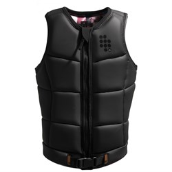 Follow LTD Impact Wake Vest - Women's
