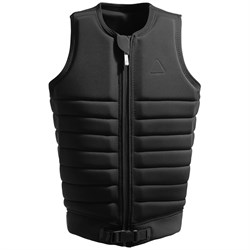 Follow S.P.R Freemont Wake Vest 2021