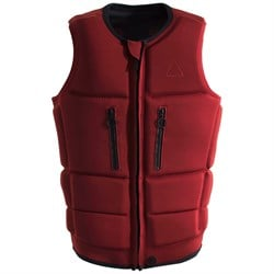 Follow S.P.R Regular Wake Vest 2020