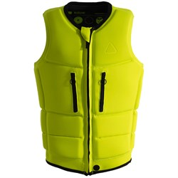 Follow S.P.R Regular Wake Vest 2021