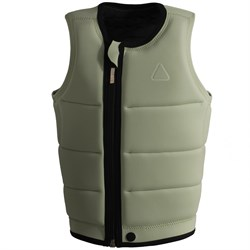 Follow S.P.R Short Wake Vest 2020