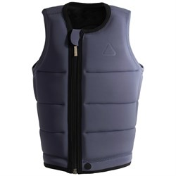 Follow S.P.R Short Wake Vest 2020