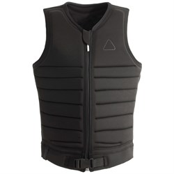 Follow S.P.R Freemont Wake Vest - Women's 2020