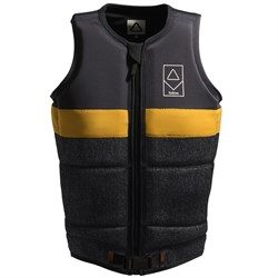 Follow Beacon Wake Vest 2020