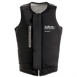 Follow Fresco Wake Vest