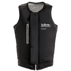 Follow Fresco Wake Vest 2020
