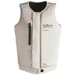 Follow Fresco Wake Vest