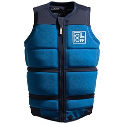 Follow Surf Edition Wake Vest