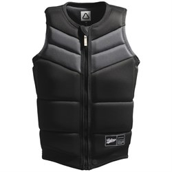 Follow Primary Wake Vest
