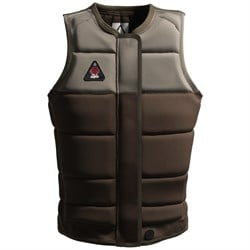 Follow Pharaoh Wake Vest - Women's 2021