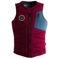 Follow Atlantis Wake Vest - Women's 2021