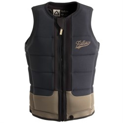 Follow Stow Wake Vest - Women's 2020
