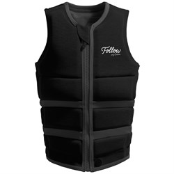 Follow Surf Edition Wake Vest - Women's 2020