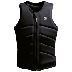 Follow Primary Cord Wake Vest - Women's 2020