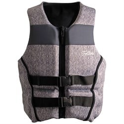 Follow CGA Sublimated Seg Wake Vest - Women's 2020