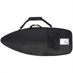 Follow Wake Surf Board Bag 2020