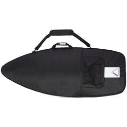 Follow Wake Surf Board Bag 2021