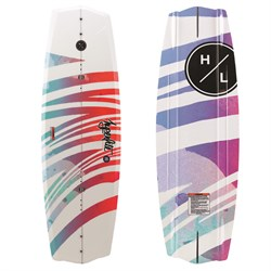 Hyperlite Eden 2.0 Wakeboard - Women's 2021