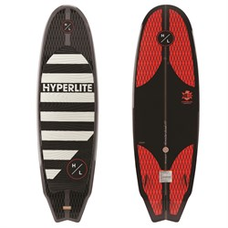 Hyperlite Landlock Wakesurf Board 2020