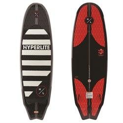 Hyperlite Landlock Wakesurf Board 2021