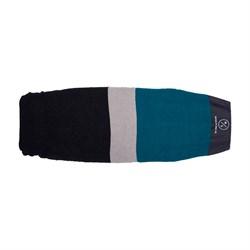 Hyperlite Blunt Nose Wakesurf Sock 2020