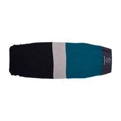 Hyperlite Blunt Nose Wakesurf Sock 2021