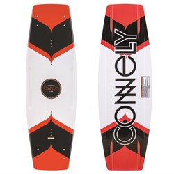 Connelly Standard Wakeboard 2020