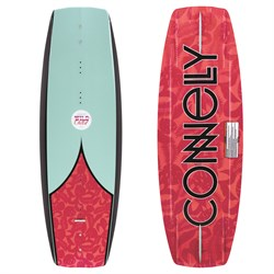 Connelly Wild Child Wakeboard - Women's 2020