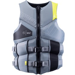 Hyperlite Domain CGA Wake Vest 2020