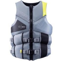 Hyperlite Domain CGA Wake Vest 2021