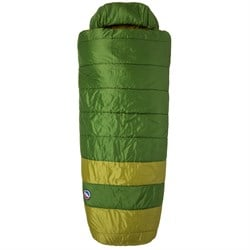 Big Agnes Echo Park 20 Sleeping Bag